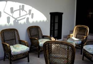 070123_antalya_terrace.jpg