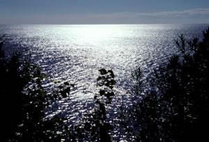 070208_antalya_sea.jpg