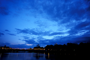 070220_twilight_bridge.JPG