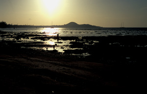 070223_sunset_beach.JPG