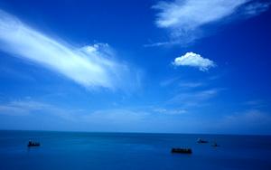 070304_sky_sea.jpg