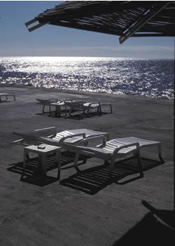 070508_beach.jpg