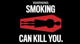 101111_Smoking.jpg