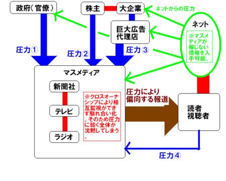 20110803173007.jpg