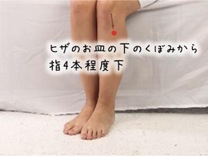 ashisanri.jpg