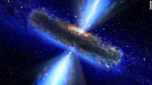 black-hole-quasar-dust.jpg