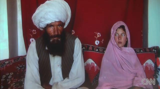 child-bride.jpg