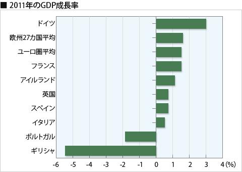 graph001.jpg